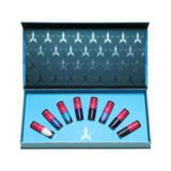 "Jeffree Star Other - 💙Jeffree Star ""Blue Blooded"" LipsticK"